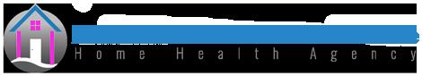 logo AHH1